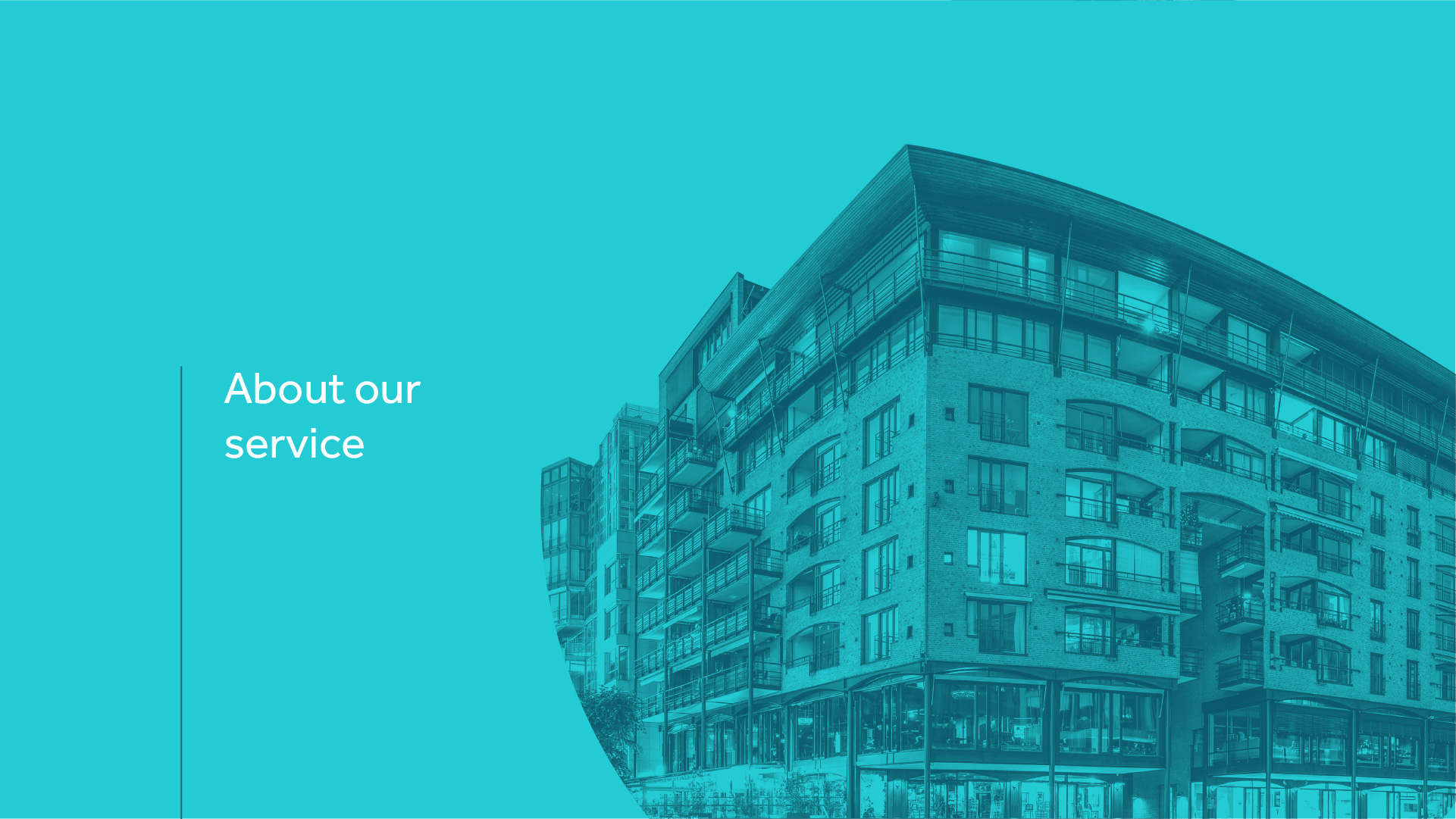 Property Investment - About Us